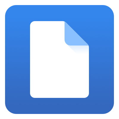 File Viewer - View any file on your Android device for free