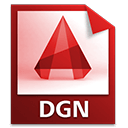 DGN File Extension - What is a  dgn file and how do I open it?