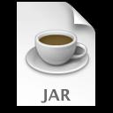 скачать Java Jar img-1
