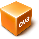 OVA File Extension - What is an  ova file and how do I open it?